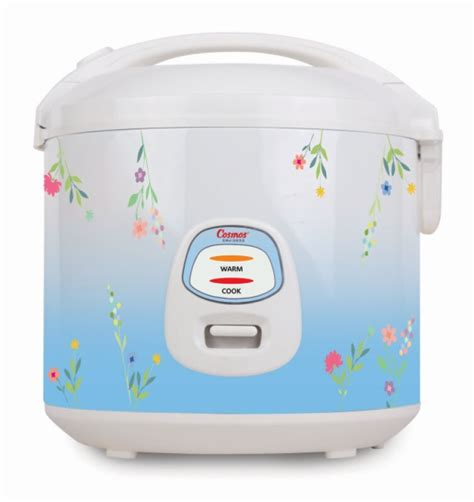 Magic Cosmos 3233 jual cosmos rice cooker crj 3233 best combo