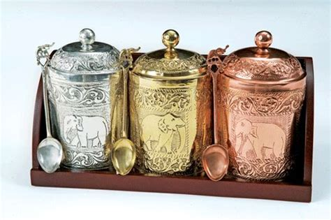 cool kitchen canisters 17 best images about cannisters on canister