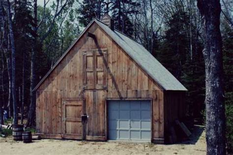 website for prefab barn homes my barn house pinterest prefab barn kits joy studio design gallery best design