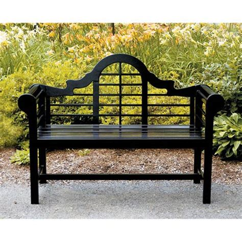 outdoor benches sale outdoor benches on sale bellacor