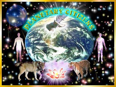 new age illuminati un hotbed of new age occult the occult elite