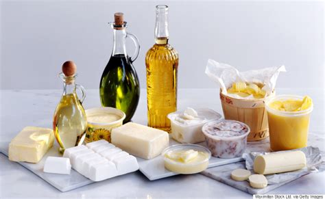 healthy fats keep you healthy fats what you need to about dietary fats
