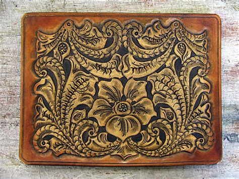 Antique Fiebing Antique Dyes Antique Finish fiebing s antique finish dyes antiques stains glues waxes finishes and conditioners