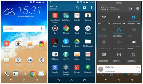 themes htc free download take a look at all the htc one m9 themes right here