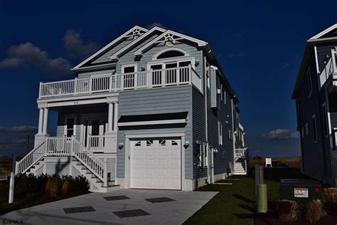 reverse living beach house plans reverse living beach house plans house and home design