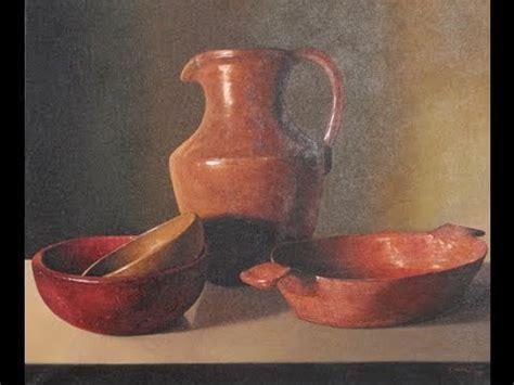 imagenes para pintar al oleo como pintar cuadros al oleo bodeg 243 n dario darguez
