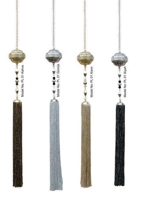 curtain accessories sancak textile curtain accessories