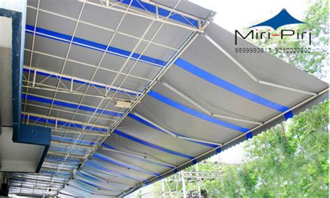 awning online mp commercial awning commercial awning manufacturers