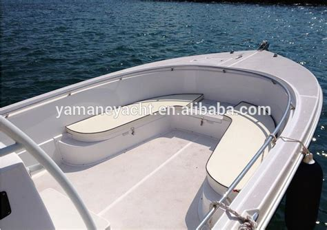 27 ft center console boats for sale 27ft frp fishing boat center console hot sale outboard