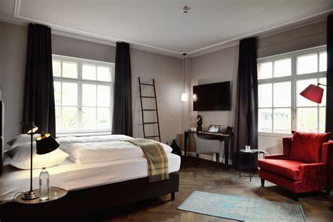 Style Hotel Mannheim by Syte Mannheim Unycu