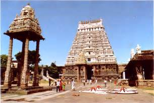 top 20 most beautiful temples in india kanchipuram tourist guide india s only city of thousand temples most beautiful sarees in