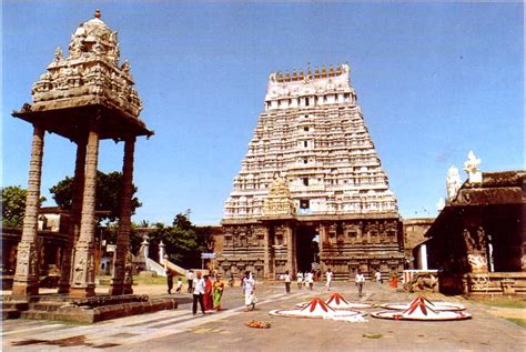 top 20 most beautiful temples in india kanchipuram tourist guide india s only city of thousand