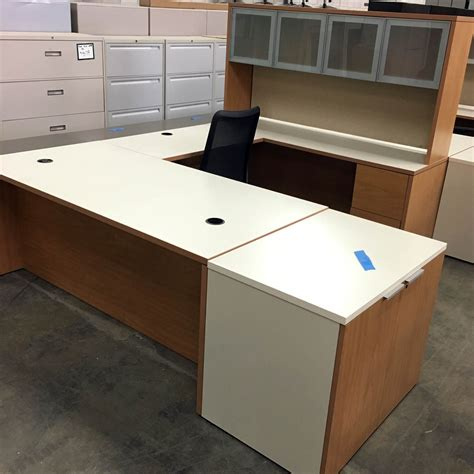 Hon Desks For Sale 28 Images Hon Office Furniture