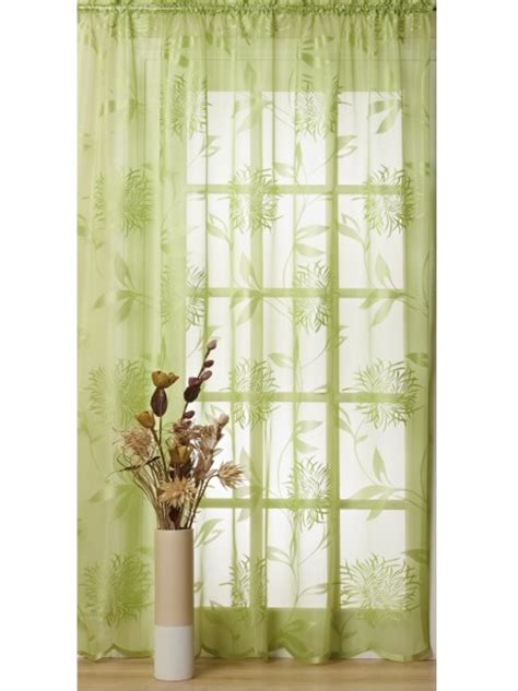 do curtains come in pairs what size drop do net curtains come in curtain