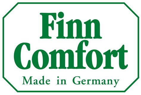 finn comfort germany site finn comfort foot solutions jacksonville beachfoot