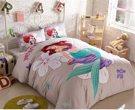 mermaid bedding set perfect little mermaid bedding sets 91 about remodel super soft duvet covers with