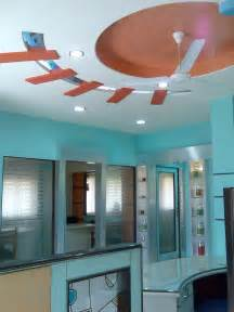 plaster of ceiling designs for living room