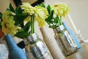 upcycling ideas for the home just b cause