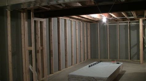 how to frame your basement basement framing on framing basement walls basement walls and basements