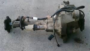 image chevy silverado front differential