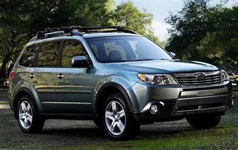 subaru forester dimensions 2012 2012 subaru forester towing capacity specs view