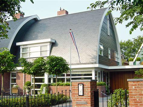 leien dak dekken natuur leien dakdekkersbedrijf admiraal daken en gevels