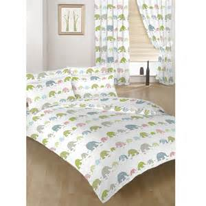 Quilt Sets With Curtains Children S Duvet Quilt Cover Sets Or Curtains Bedding