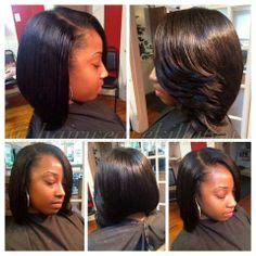 bob marleys sew in sew in weave for black women shaved side full sew in red