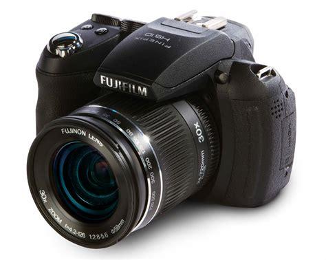 fuji hs10 fujifilm finepix hs10 beste digitale fotocamera