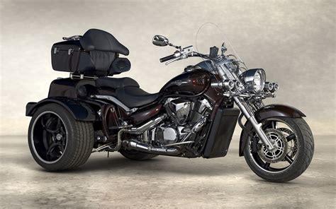 Suzuki Trike Boom Moto Trikes Auf Suzuki Basis Overviw Boom Trikes