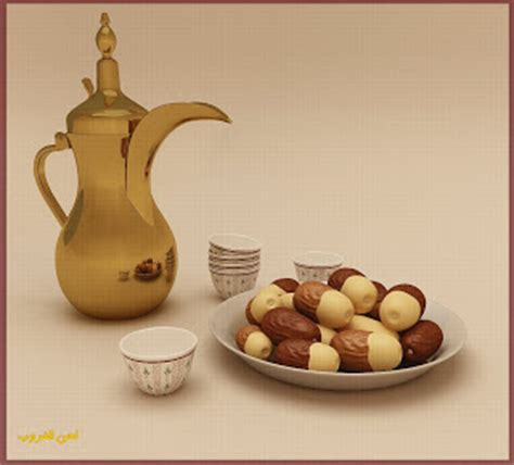 Qawa Coffee uae caravan a new morning scented with arabic coffee