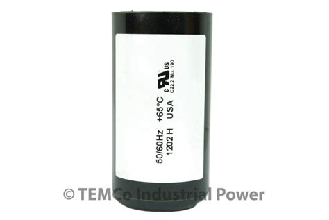 capacitor msds start capacitor msds 28 images capacitor battery 28 images capacitors vs batteries