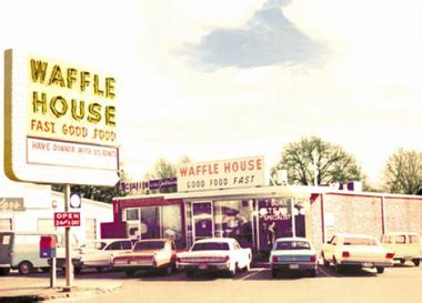 waffle house decatur al waffle house museum in decatur ga open june 2 for free tours al com