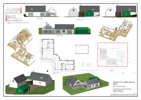 mezzanine floor planning permission 100 mezzanine floors planning permission 100