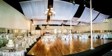 Wedding Venues Greer Sc by Cheap Wedding Venues In Greer Sc Mini Bridal