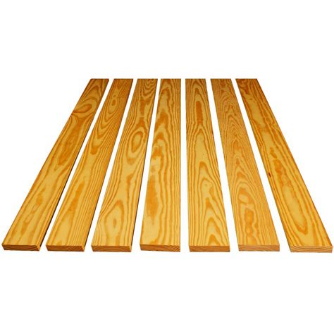 spruce pine pattern stock board spruce and pine boards weekes forest products