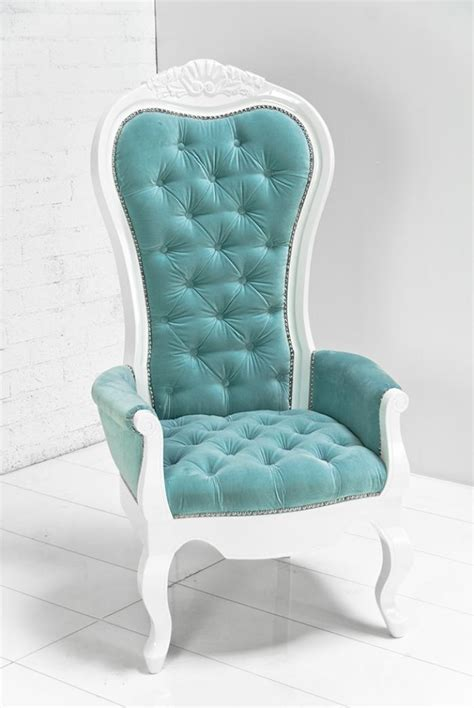 Aqua Furniture by Aqua Furniture 28 Images Jellybean Armchair Lounge Furniture Fabric Lounges By Www
