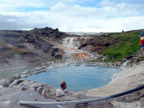 boat service hot springs ar to new horizons in hot springs arkansas adanih
