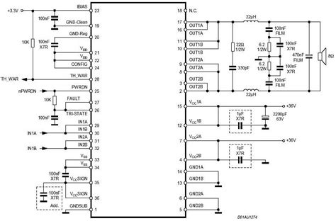 Power Lifier 800 Watt 1000 watt audio lifier schematic diagram get free