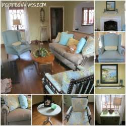 accent chairs home goods artnsoul me