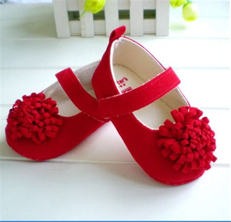 baby shoes for baby baby shoes for 02 jpg clothes