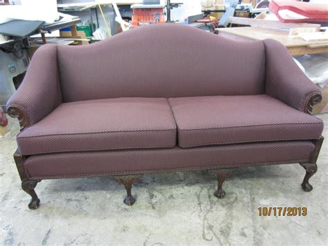 home furniture upholstery gds canvas and upholstery