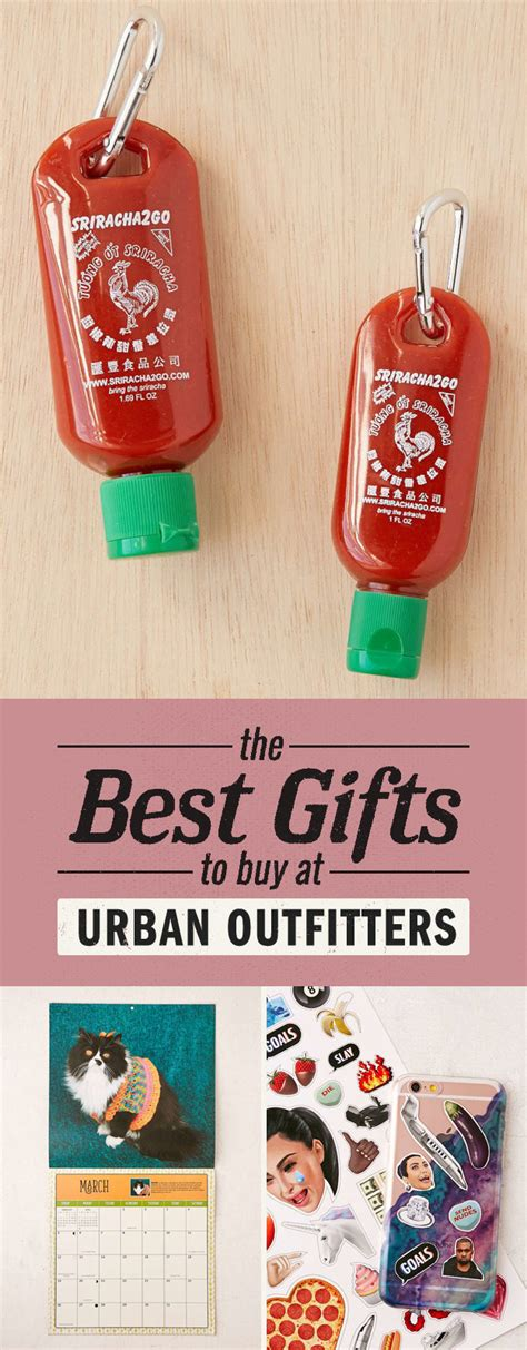 buzz feed best christmas gifts 33 of the best gifts to buy at outfitters