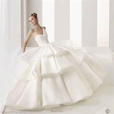 Beautiful Wedding Dresses by 187 Beautiful Wedding Dresses Planner Wedding Get More