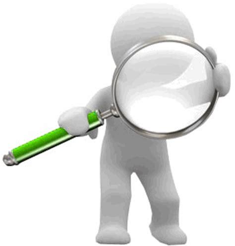 valutare appartamento valutazione istituto comprensivo luigi settembrini