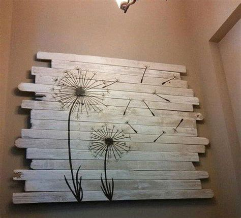 20 diy innovative wall art decor ideas that will leave you speechless 10 diy innovative wall art decor ideas that will leave you