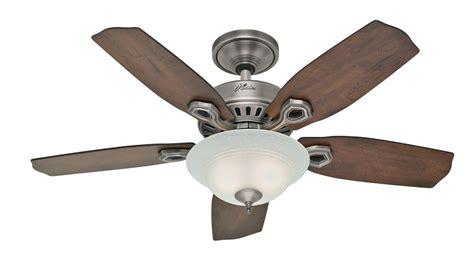 insignia ceiling fan hunters ceiling fan insignia ceiling fan 28708 in antique