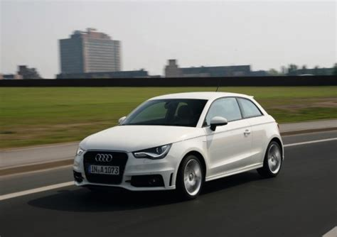 new audi 1 new engines for the audi a3 and a1 cod servicing stop audi