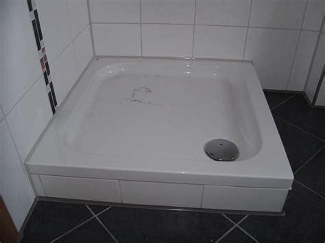 wand dusche fishzero dusche wand abdichten verschiedene design