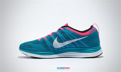 sport shoes wallpaper picture nike flyknit one light blue athletic shoe brands